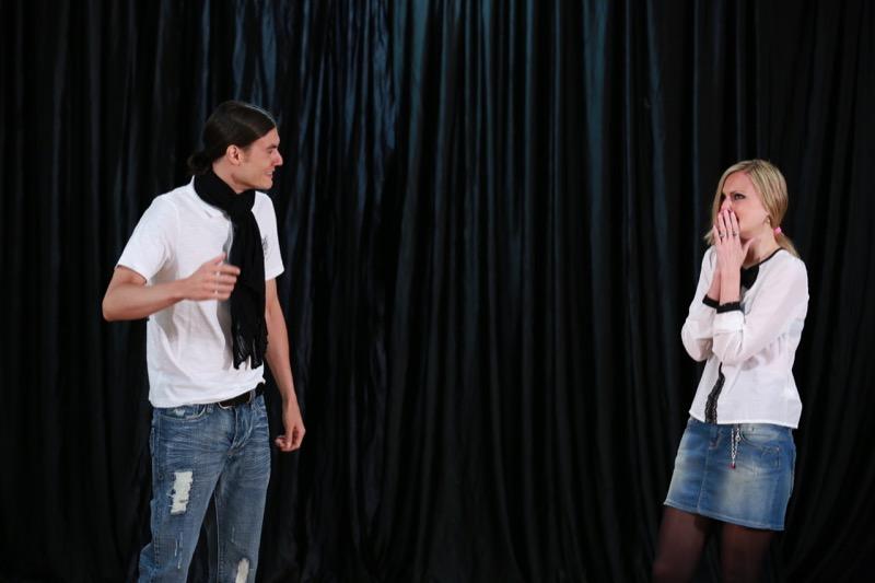 Acting_08