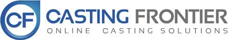 Casting_Frontier