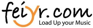 feiyr_com_logo