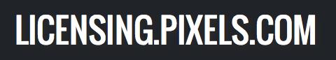 licensing.pixels.com pictures