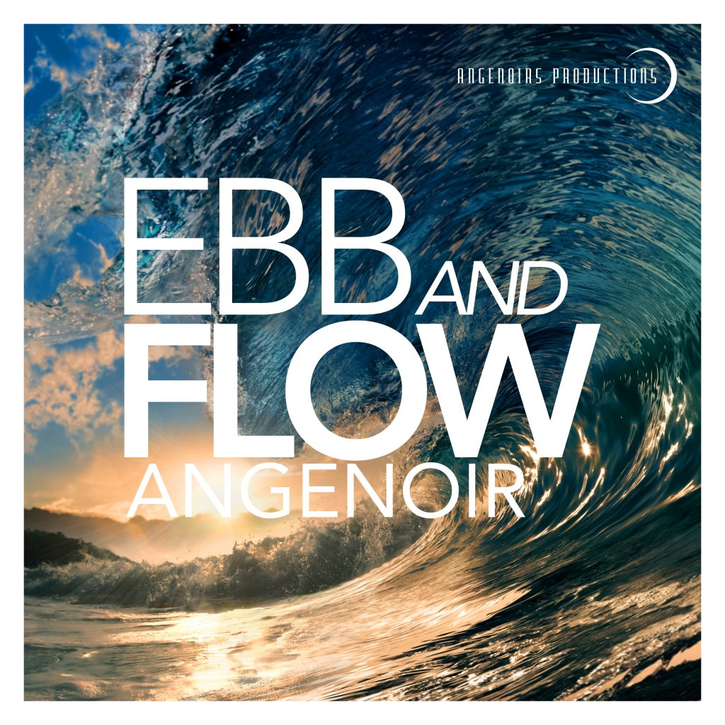 Cover_EBBandFlow