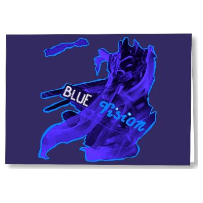 blue-vision-orphelia-aristal