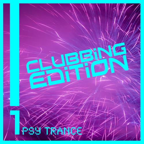 psytrance_clubing