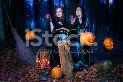 stock-photo-79759585-halloween